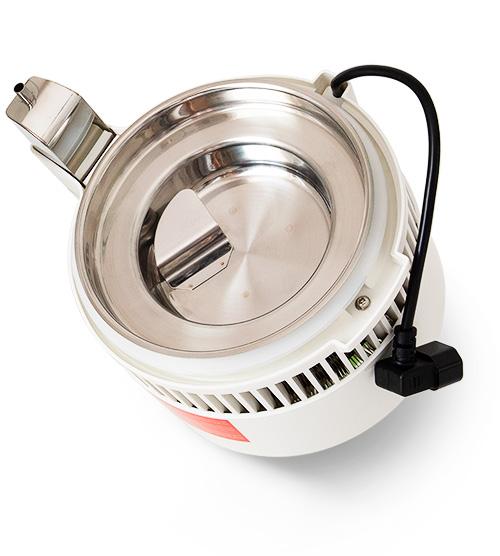 water-distiller-top-condensation